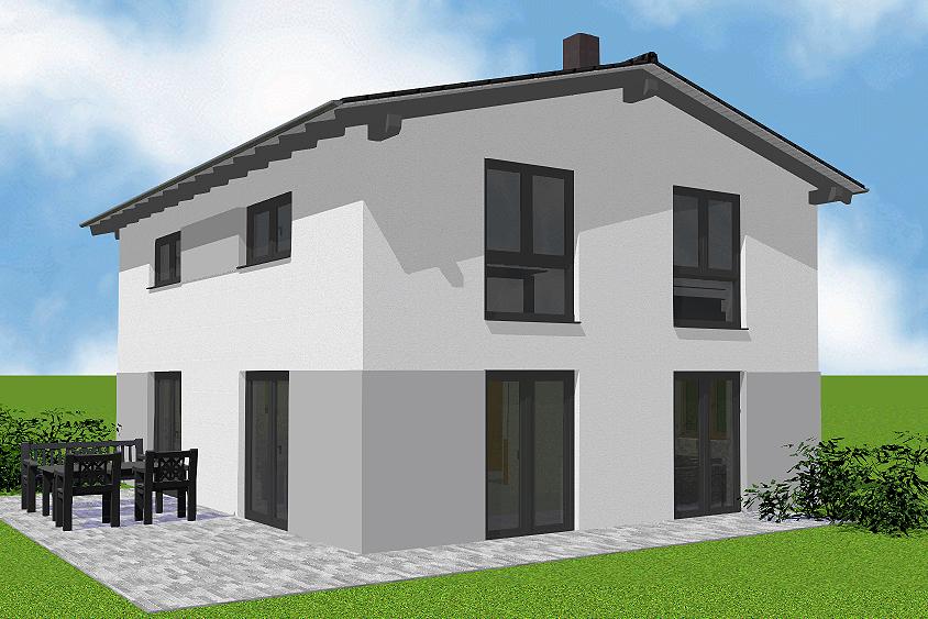 Pin moderne häuser architektenhäuser designerhaus designhaus on