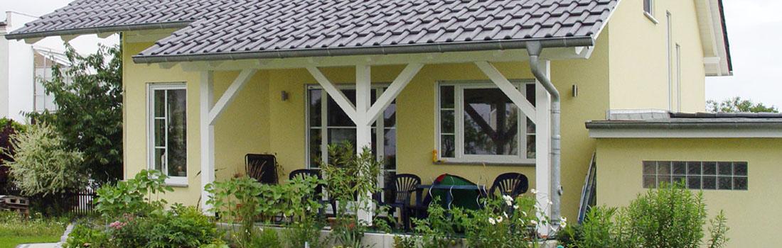 Landhaus Rubin 187- Karussell