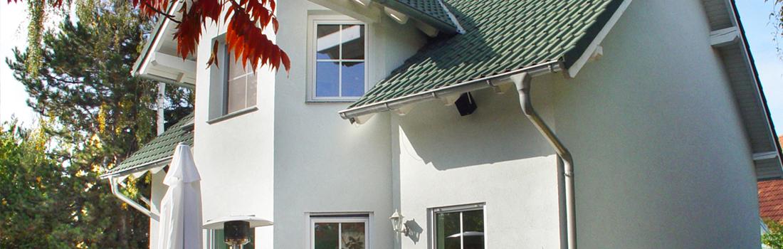 Landhaus Smaragd 133 - Karussell