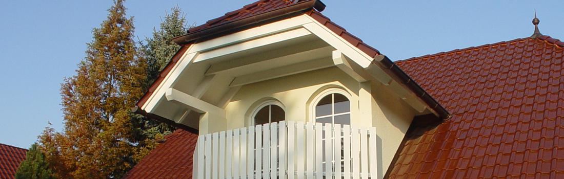 Landhaus Smaragd 150 - Karussell