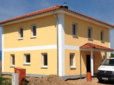 schl sserhaus stadtvillen eine villa ganz f r sie und ihre familie. Black Bedroom Furniture Sets. Home Design Ideas